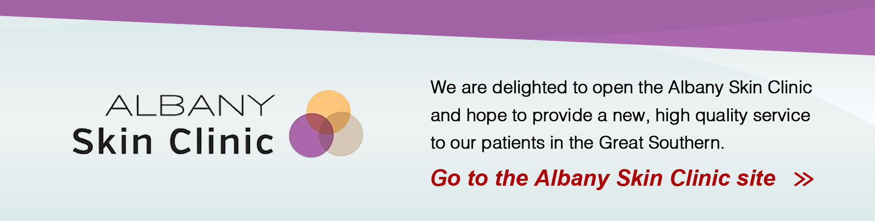 Pioneer Health Albany - Medical Surgery Albany, Doctors, General